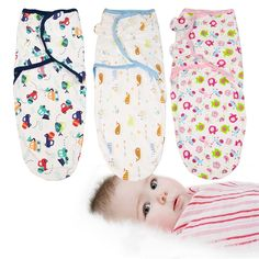Receiving Blanket Vs Swaddling Blanket Click To Buy  Baby Blanket 100% Cotton Muslin Swaddle Blanket Babe