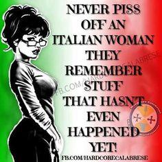 Italian women                                                                                                                                                                                 More