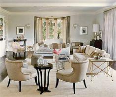 Jennifer Lopez's New House - Home Bunch - An Interior Design & Luxury Homes Blog