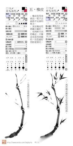 |深侜(Shenjou)| [轉][繪圖相關資料][http://weibo.com/p/1005053228640520 ( 翻譯-平之Ric )] http://www.pixiv.net/member_illust.php - #j79ttt - Plurk