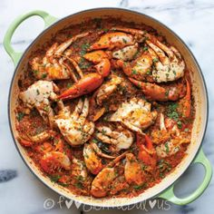 recipe-mangalore-style-crab-sukka.26361.jpg