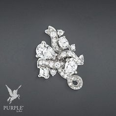 "Check this most gorgeous ""Ruban Diamant"" ring in white gold and diamonds by @dior #purplebyanki #diamonds #luxury #loveit #jewelry #jewelrygram #jewelrydesigner #love #jewelrydesign #finejewelry #luxurylifestyle #instagood #follow #instadaily #lovely #me #beautiful #loveofmylife #dubai #dubaifashion #dubailife #mydubai #Ring #WhiteGold"