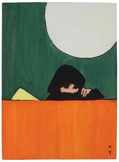 Kai Fine Art: René Gruau...