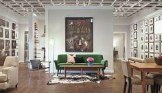 Home Furniture Store - Seattle, WA