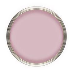 Matt Emulsion - Shop- Chalk Paint, Matt Emulsion, Eggshell and Gloss. Luxury paints for your home and furniture - Vintro Luxury Paint Paint Colors For Home, House Colors, Paint Colours, Portland Stone, Paint Code, Eco Friendly Paint, Paint Color Palettes, Rainbow Decorations, Metallic Pink