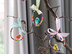 Van paasei, paashanger tot schattige paashaas, kuiken en paasmandjes: Hier vind je meer dan 30 leuke paasknutsels om te knutselen voor Pasen! Projects For Kids, Diy For Kids, Easter Crafts, Spring Time, Diy Ideas, Tips, Manualidades, Dinosaurs, Easter Activities