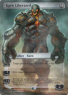 karn_liberated_v2_by_asliceofunagi-d88bgb0.jpg (744×1039)