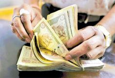 Money held by Indians in Swiss banks has fallen by nearly one-third to a record low of 1.2 billion franc (about Rs 8,392 crore) amid a continuing global clampdown on the famed secrecy wall of Switzerland's banking system.  #punjabnews #punjab #news #government  http://thepunjabnews.in/news/indian-money-in-swiss-banks-dips-by-33-
