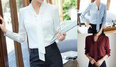 Camasa Flavia-79 Lei #whiteshirt #blueshirt #burgundyshirt #autumnshirt #chic #elegant #trendy #autumnstyle #womanfashion #ordernow #modern #ordernow #linkinbio