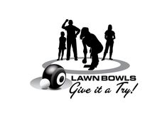 Elmwood Lawn Bowling Club Bowling, Lawn, Coaching, How To Find Out, Community, Goals, Club, Activities, September