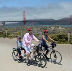 5 Great Reasons to Visit the Bay Area with Adventures by Disney