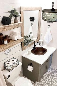 Diy Bathroom Decor, Bathroom Interior, Diy Home Decor, Bathroom Trends, Bathroom Organization, Bathroom Storage, Budget Bathroom, Bathroom Designs, Organization Ideas