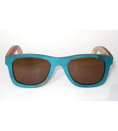 Image result for recycled sun glasses surfer
