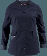 Scrub Jackets, Scrub Uniforms and Nurses Scrub Jackets at Uniform Advantage