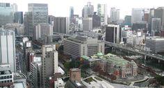 Kitakyushu, Japan