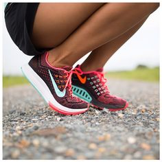 Must have! #NikeAirZoomStructure18