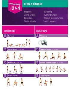 Aperçu du fichier KI - Bikini Body Training Guide (1).pdf