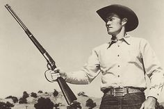 MeTV Network | 7 reasons why 'The Rifleman' should be your favorite western