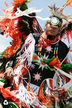 Frontier Days Cheyenne WY