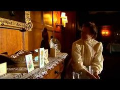Edwardian Farm Episode 4 - YouTube (Dec)