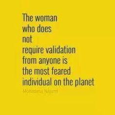 Who run the world? Girls. #Motivation #Women