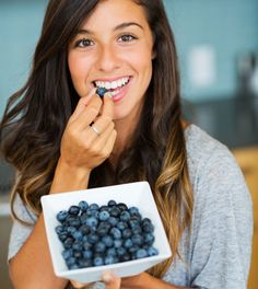 Check Out These 22 Foods That Actually Increase Your Metabolism