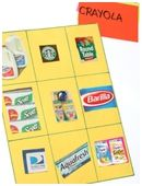 Activities for Kids | Education.com#