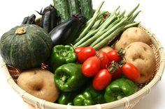 野菜 - Google 検索