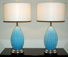 swanky decor | Surroundings::: Swank Lighting: A treasure trove of ... | Decor Home