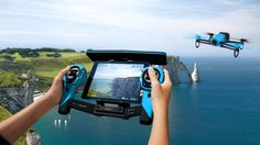 Top 5  Drones With Camera  #Mind Blowing Drones