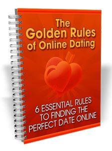 online dating attract internet ebook bvvq