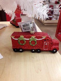 Suitcase, Toys, Car, Navidad, Automobile, Suitcases, Toy, Vehicles, Games