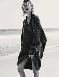 .GROSSE.FREIHEIT. - .VOGUE.GERMANY. - http://fashionfornuri.blogspot.com/2014/10/grossefreiheit.html