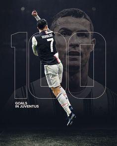 Portugal National Team, Ronaldo Football, Football Soccer, Juventus Fc, Team 7, Europa League, Soccer Players, Cristiano Ronaldo, Champions League