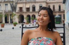 Natália Suzuki  é jornalista e cientista social pela Universidade de São Paulo e pós-graduada em Direitos Humanos e Intervenção Humanitária pela Universidade de Bolonha (2008). Foi repórter da Agência Carta Maior de Notícias (2006-07); estagiou na United Nations Office on Drugs and Crimes (UNODC) de Viena (2008) na área de comunicação e no projeto contra tráfico de pessoas; trabalhou nas áreas de comunicação e educação de organizações brasileiras da sociedade civil. É mestranda do…