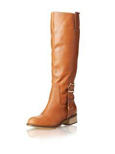 Kelsi Dagger Shoes Mindi Boot, http://www.myhabit.com/redirect/ref=qd_sw_dp_pi_li?url=http%3A%2F%2Fwww.myhabit.com%2F%3F%23page%3Dd%26dept%3Dwomen%26sale%3DA3AQ0124J39DTG%26asin%3DB00DGLVXA6%26cAsin%3DB00DGLVXVA