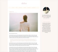 More themes - Blog Milk — Blogger Themes