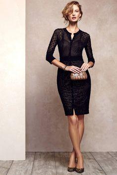 Mona dress https://pretastyler.com/images/garment/e1bf3ca7836f8379f7560c63465d4ea9.jpg