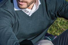Leggerissimi pullover in lana merino, la novità Mc Kenzy per la stagione primavera-estate. #newcollection #ss2015 #merinowool #verylight