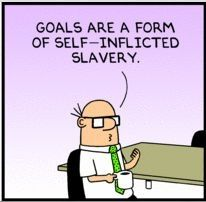 Humor from Dilbert. Office Humour, Work Humor, Work Funnies, Dilbert Comics, The Funny, Funny Sms, 9gag Funny, Wattpad, Funny Comics