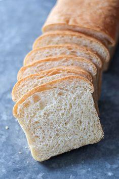 Dessert, Frugal Meals, Delish, Blog, Bread, Meal Ideas, Basket, Biscuits, Kuchen