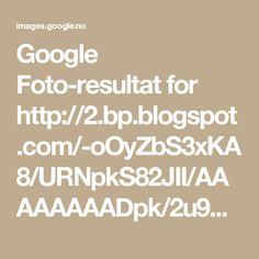 Google Foto-resultat for http://2.bp.blogspot.com/-oOyZbS3xKA8/URNpkS82JII/AAAAAAAADpk/2u9ZOWMMecs/s640/ovi+028.JPG