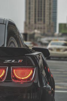Camaro Zl1, Chevrolet Camaro, Carros Camaro, Camaro Auto, Chevy C10, Lifted Ford Trucks, Chevy Trucks, Camaro Concept, Concept Cars