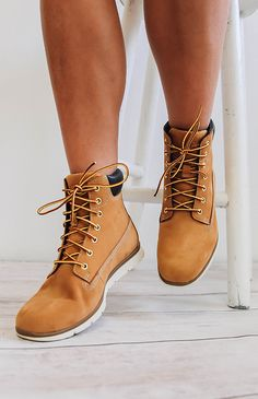 Shop Women's Shoes Latest Shoes, Timberlands Women, Timberland Boots, 6 Inches, Latest Trends, High Heels, Style, Fashion, Swag