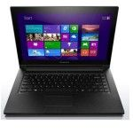 Lenovo Essential G Series 59-415701 14-inch Laptop (Black) with Laptop Bag At Rs.18130