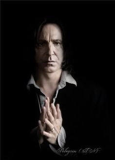 Fan Art of Severus for fans of Severus Snape 21327011 Draco Malfoy, Hermione Granger, Snape And Hermione, Professor Severus Snape, Harry Potter Severus Snape, Severus Rogue, Alan Rickman Severus Snape, École Harry Potter, Harry Potter Characters