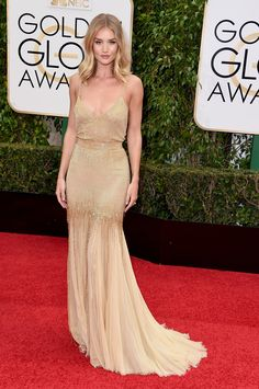 golden globe no 1 dress