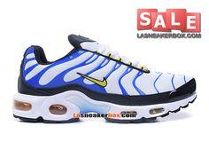 bb0c74a7fc5 nike-free-tr-5.0-flyknit-gs-chaussure-de-training-nike-pas-cher-pour -femme-enfant-volt-lave-piquant-blanc-718785-700-899.jpg (1024×768)