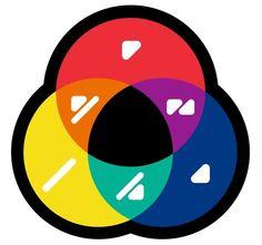 Inventando un mundo de color para personas con daltonismo