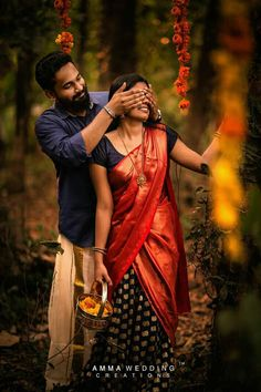 Photo Poses For Couples, Indian Wedding Couple Photography, Wedding Couple Poses Photography, Wedding Couple Photos, Couple Photoshoot Poses, Girl Photo Poses, Couple Posing, Wedding Couples, Kalamkari Dresses